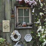 11-garden-fence-decoration-ideas-homebnc