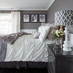 11-grey-bedroom-ideas-homebnc