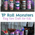 11-halloween-crafts-for-kids-homebnc