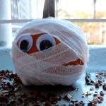 11-halloween-pumpkin-decorations-homebnc