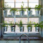 11-herb-garden-ideas-homebnc