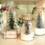 11-indoor-christmas-decoration-ideas-homebnc