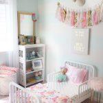 11-kid-room-decor-ideas-homebnc