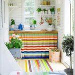 11-kitchen-cabinet-curtain-ideas-homebnc