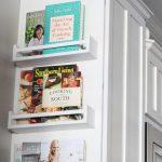 11-kitchen-countertop-ideas-clutter-free-homebnc