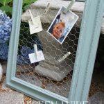 11-kitchen-wire-diy-crafts-ideas-homebnc