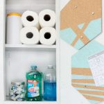 11-laundry-room-organization-ideas-homebnc