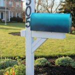 11-mailbox-ideas-homebnc