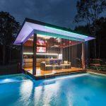 11-neon-lined-pool-patio-homebnc