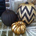 11-no-carve-pumpkin-decorating-ideas-homebnc