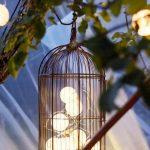 11-outdoor-lighting-ideas-homebnc