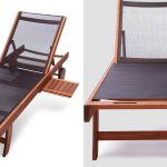 11-patio-chair-chaise-lounge-with-fabric-homebnc