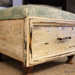 11-recycled-old-drawer-ideas-homebnc