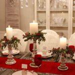 11-red-christmas-decor-ideas-homebnc