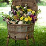 11-reusing-old-wine-barrel-ideas-homebnc