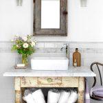 11-rustic-bathroom-vanity-ideas-homebnc