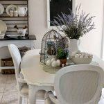 11-rustic-centerpiece-ideas-homebnc