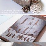 11-rustic-diy-christmas-decor-ideas-homebnc