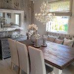 11-rustic-glam-decorations-ideas-homebnc