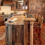 11-rustic-kitchen-cabinets-ideas-homebnc
