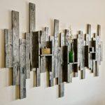 11-rustic-wall-decor-ideas-homebnc