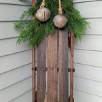 11-rustic-winter-decor-ideas-after-christmas-homebnc