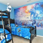 11-saturated-in-star-wars-room-decoration-idea-homebnc