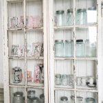 11-shabby-chic-kitchen-decor-ideas-homebnc