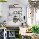 11-small-kitchen-decor-design-ideas-homebnc