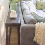 11-sofa-table-ideas-homebnc