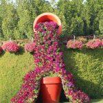 11-spilled-flower-pot-ideas-homebnc