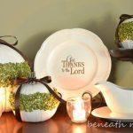 11-thanksgiving-decor-ideas-homebnc