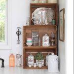11-vintage-kitchen-design-decor-ideas-homebnc