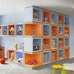 11-wall-of-cubes-toy-organization-idea-homebnc