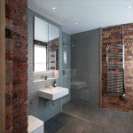 11-wet-room-brick-townhouse-homebnc