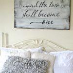 11-wood-signs-ideas-homebnc