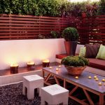 12-a-quiet-outdoor-retreat-patio-design-homebnc