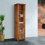 12-bathroom-storage-cabinets-homebnc