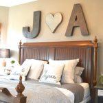 12-bedroom-wall-decor-ideas-homebnc