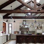 12-best-kitchen-design-tips-homebnc