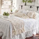 12-best-rustic-chic-bedroom-decor-design-ideas-homebnc