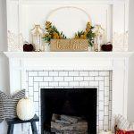12-best-rustic-fall-decor-ideas-homebnc