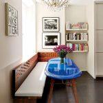 12-breakfast-nook-idea-the-artful-prankster-homebnc