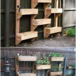 12-built-in-planter-ideas-homebnc