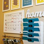 12-command-center-ideas-homebnc