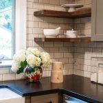 12-cottage-kitchen-design-decorating-ideas-homebnc