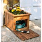 12-diy-backyard-projects-ideas-homebnc