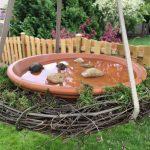 12-diy-bird-bath-ideas-homebnc
