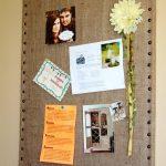 12-diy-burlap-decoration-ideas-homebnc