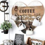 12-diy-coffee-mug-holder-ideas-homebnc